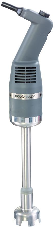 Robot Coupe Mini MP 240 V.V Mixer