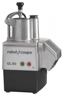 Robot Coupe CL 50
